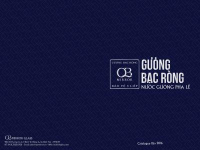 catalogue-qb-1