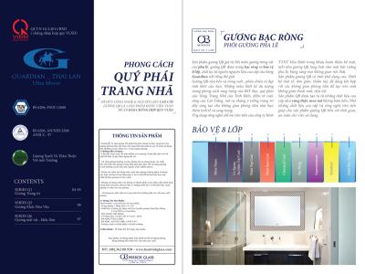 catalogue-qb-2