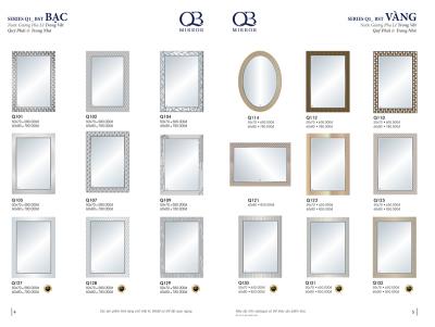 catalogue-qb-3