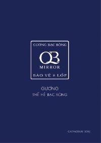 catalogue-qb