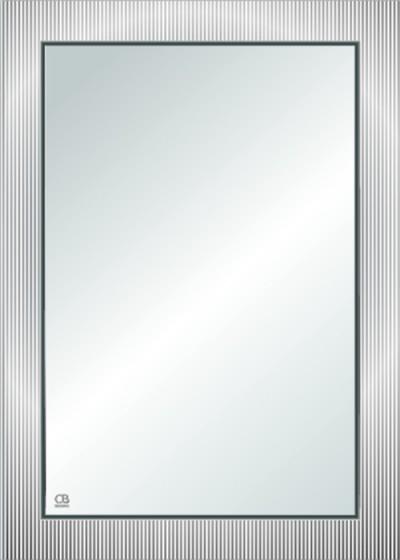 ương soi phòng tắm Q105 do Hòa Bình Glass sản xuất và phân phối