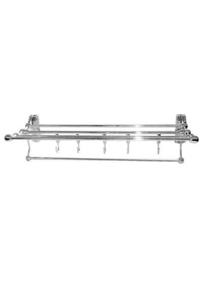 Phụ kiện phòng tắm HB8-522 do Hòa Bình Glass sản xuất và phân phối