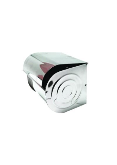 Phụ kiện phòng tắm HB8-547 do Hòa Bình Glass sản xuất và phân phối