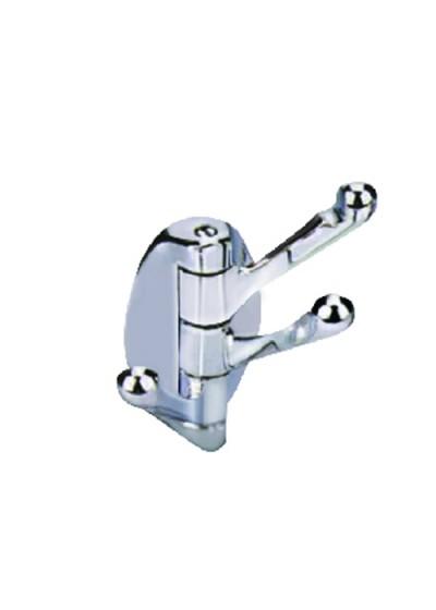 Phụ kiện phòng tắm HB8-554 do Hòa Bình Glass sản xuất và phân phối