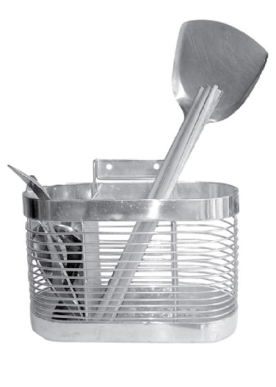 Phụ kiện nhà bếp HB-9-005 do Hòa Bình Glass sản xuất và phân phối
