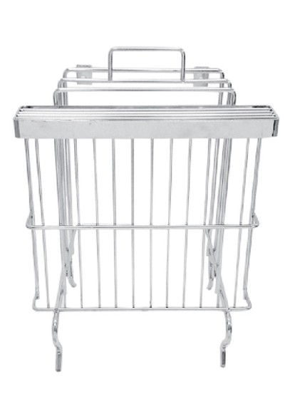Phụ kiện nhà bếp HB9-006 do Hòa Bình Glass sản xuất và phân phối