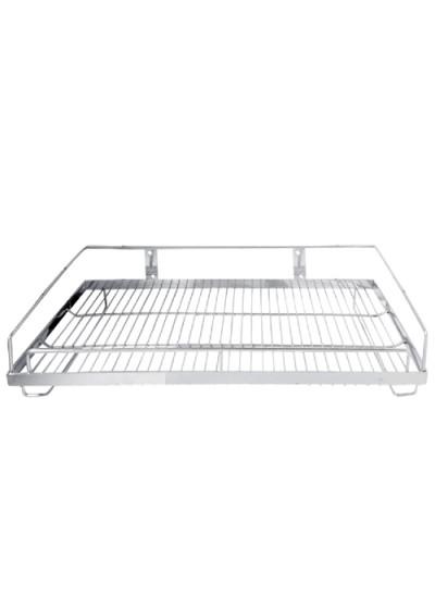 Phụ kiện nhà bếp HB9-007 do Hòa Bình Glass sản xuất và phân phối