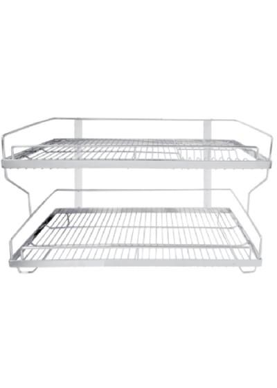Phụ kiện nhà bếp HB9-008 do Hòa Bình Glass sản xuất và phân phối