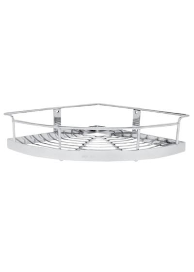 Phụ kiện nhà bếp HB9-017 do Hòa Bình Glass sản xuất và phân phối