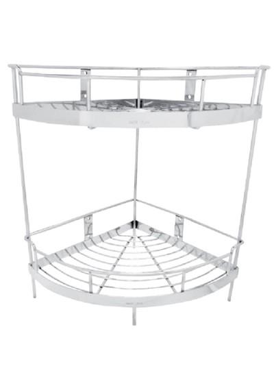 Phụ kiện nhà bếp HB9-018 do Hòa Bình Glass sản xuất và phân phối