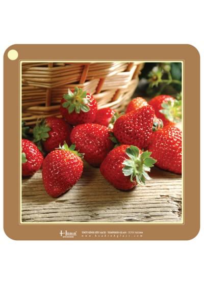 Phụ kiện nhà bếp HB9-027 do Hòa Bình Glass sản xuất và phân phối