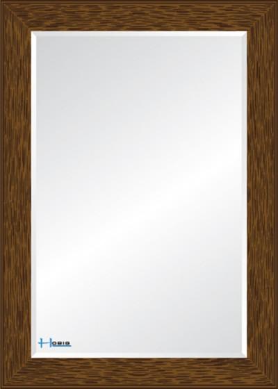 Gương soi phòng tắm HBS-740 do Hòa Bình Glass sản xuất và phân phối