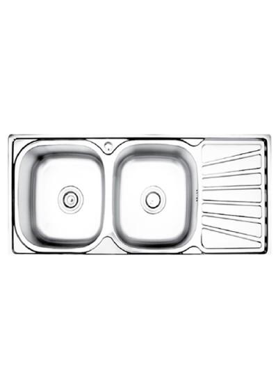 Phụ kiện nhà bếp DH-12 do Hòa Bình Glass phân phối