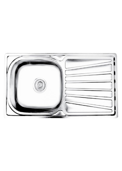 Phụ kiện nhà bếp DH-4 do Hòa Bình Glass phân phối