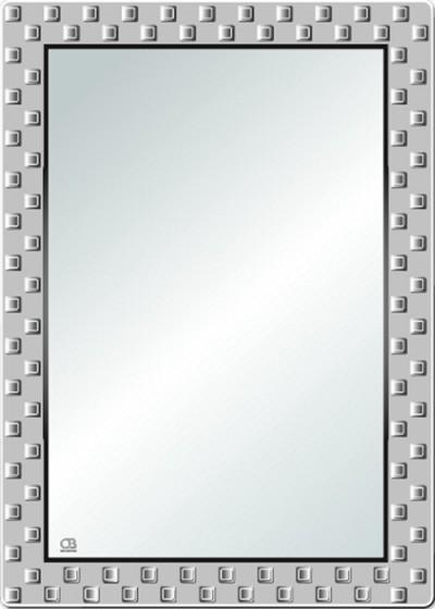 ương soi phòng tắm Q107 do Hòa Bình Glass sản xuất và phân phối