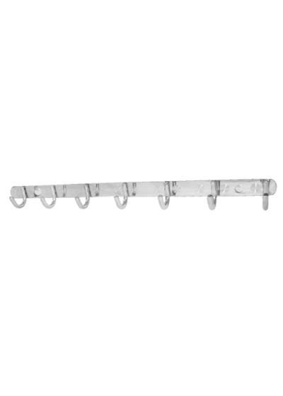 Phụ kiện phòng tắm HB7-030 do Hòa Bình Glass sản xuất và phân phối