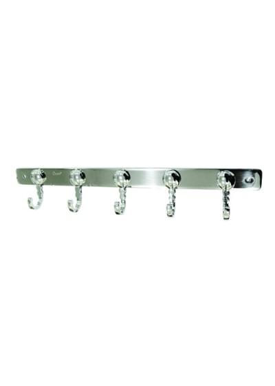 Phụ kiện phòng tắm HB8-542 do Hòa Bình Glass sản xuất và phân phối