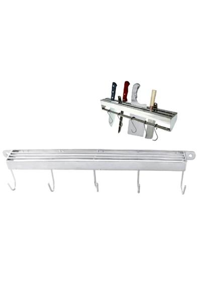 Phụ kiện nhà bếp HB-9-001 do Hòa Bình Glass sản xuất và phân phối