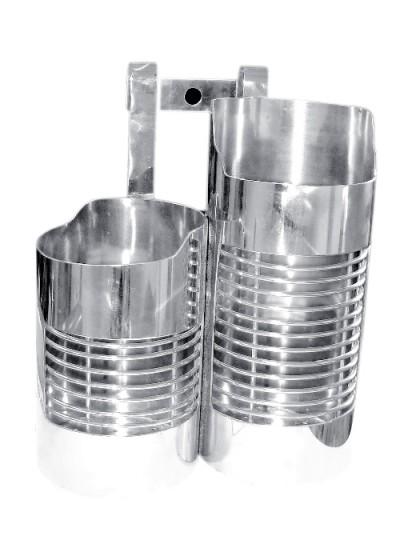 Phụ kiện nhà bếp HB-9-003 do Hòa Bình Glass sản xuất và phân phối