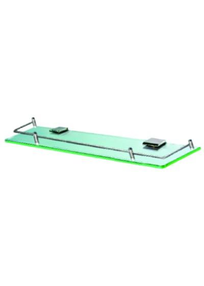 Phụ kiện phòng tắm HBK-111 do Hòa Bình Glass sản xuất và phân phối