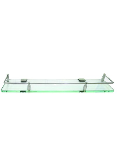 Phụ kiện phòng tắm HBK-801 do Hòa Bình Glass sản xuất và phân phối