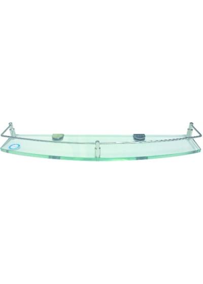 Phụ kiện phòng tắm HBK-802 do Hòa Bình Glass sản xuất và phân phối