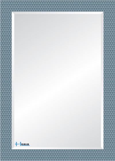 Gương soi phòng tắm HBS-780 do Hòa Bình Glass sản xuất và phân phối