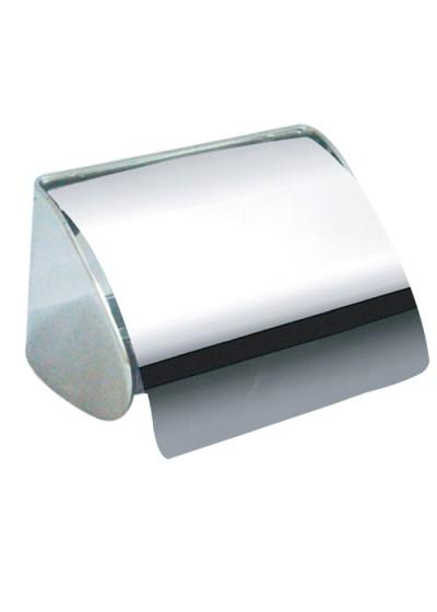 Phụ kiện phòng tắm QB 725 do Hòa Bình Glass sản xuất và phân phối