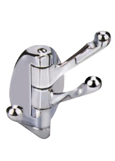 Phụ kiện phòng tắm QB 733 do Hòa Bình Glass sản xuất và phân phối