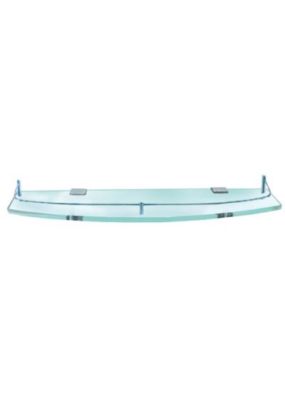 Phụ kiện phòng tắm QB 758 do Hòa Bình Glass sản xuất và phân phối