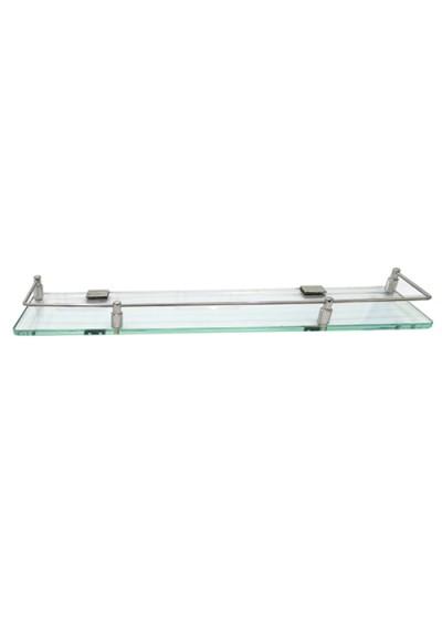 Phụ kiện phòng tắm QB 759 do Hòa Bình Glass sản xuất và phân phối