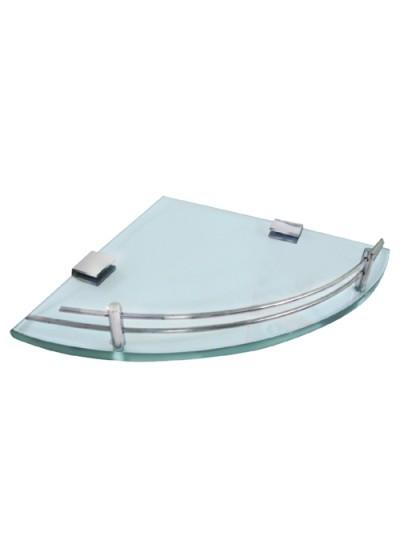 Phụ kiện phòng tắm QB 761 do Hòa Bình Glass sản xuất và phân phối