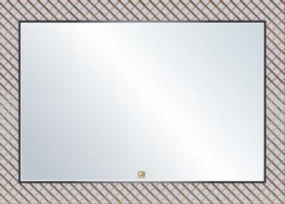 Gương soi phòng tắm Q120