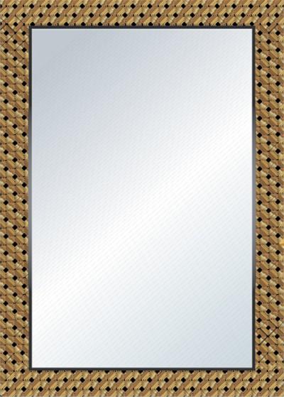 Gương soi phòng tắm Q126
