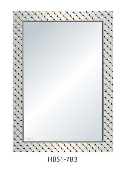 Gương soi phòng tắm HBS1-783