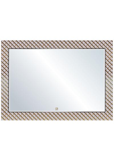 Gương soi phòng tắm Q121